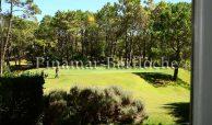 Cariló Casa En Alquiler Al Golf Con Pileta – 4 Dorm En Suite -846