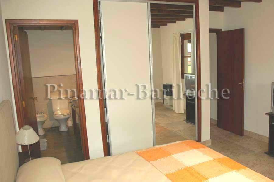 Casa En Venta En Pinamar Zona Frontera – A Metros Del Mar – 720