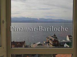 Departamento De 2 Ambientes En Alquiler Centro Bariloche – 867