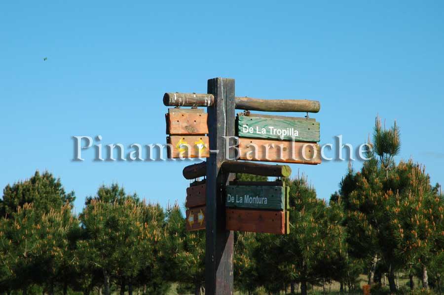 Dueño Vende Lote En La Herradura Pinamar – 874
