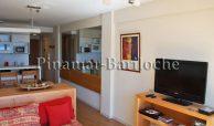 Departamento En Alquiler Bariloche Con Vista Al Lago – 882