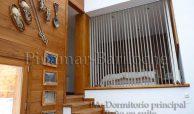 Alquiler Casa En Villa La Angostura, En Barrio Cerrado – 912