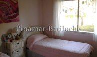 Casa En Alquiler En Zona Frontera De Pinamar – 915