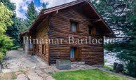 Alquiler Bariloche Con Costa De Lago – 921