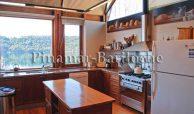 Casa En Alquiler Barrio Valle Escondido – Bariloche – 965
