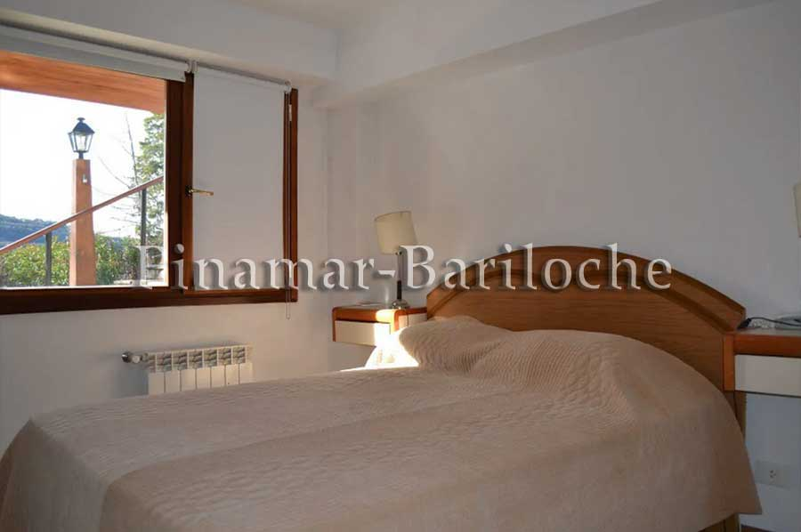 Casa Con 4 Dormitorios En Barrio Cerrado – 966