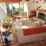 Bariloche Alquiler Casa Con 5 Dorm Vista Al Lago Km 5 – 970