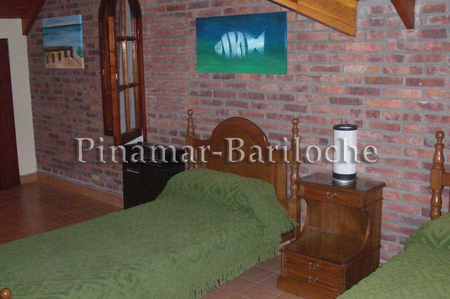Dueño Vende Triplex En Pinamar – 3 Dorm – 3 Baños – Cochera – 975