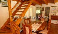 Casa En Venta En Cariló – 2 Dormitorios – Pileta – 1040