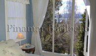 Chalet En Venta En Bariloche, Vista Al Lago Y Las Montañas – 1020