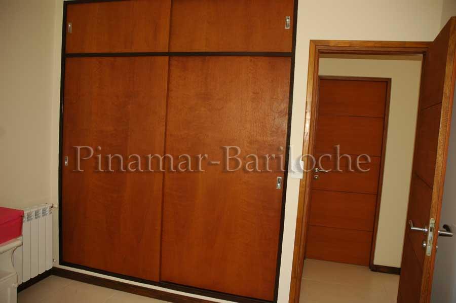 Alquiler Chalet Pinamar, Barrio La Herradura, 8 Personas – 419