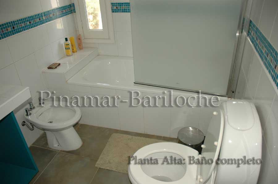 Propiedad En Venta Pinamar Zona Frontera A Metros Del Mar – 527