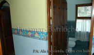 Chalet En Alquiler Pinamar Con Piscina Climatizada Zona Golf. 490