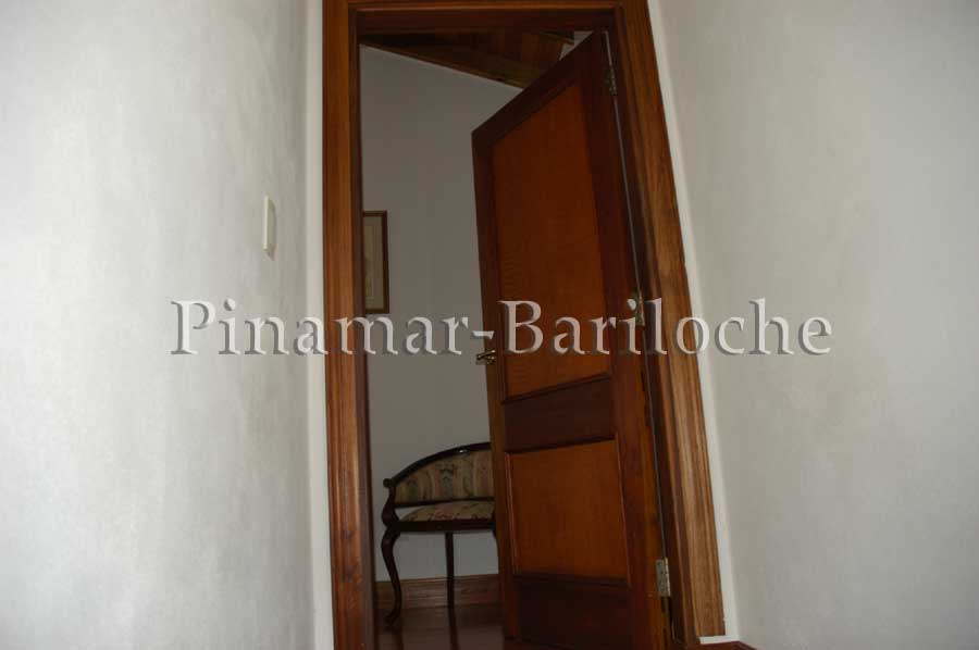 Barrio Cerrado La Herradura, Chalet Con Pileta En Alquiler – 714