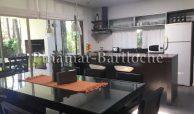 Alquiler En Pinamar – Casa Zona Frontera – 431