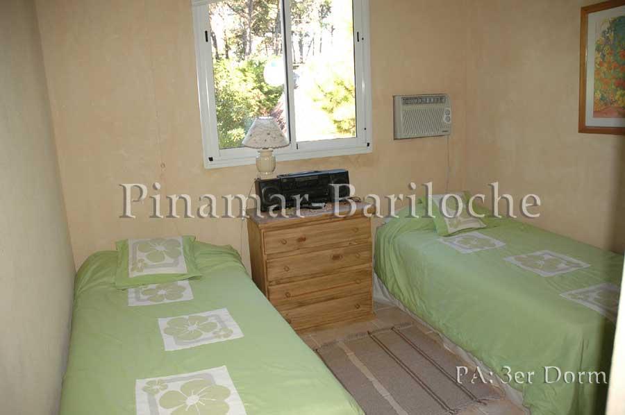 Casa En Venta En Cariló A 3 Cuadras De La Playa – Dueño -1055
