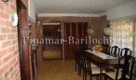 Casa En Venta En Pinamar Zona Norte – 5 Dorm – 3 Baños – 710