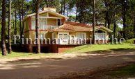 Alquileres Cariló, Casa Para Para 9 Personas – 68