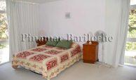 Propiedad En Venta En Pinamar Zona Centro 5 Dormitorios – 1037