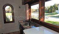 Casa En Alquiler En Pinamar A Metros Del Mar – 408