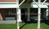 Alquiler Pinamar Dueño Directo – Dentro De Barrio Cerrado – 462