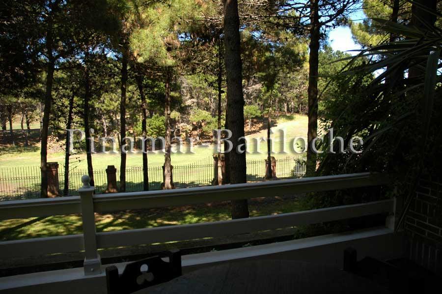 Dúplex En Venta En Pinamar – Dueño Directo – Vende – 1091