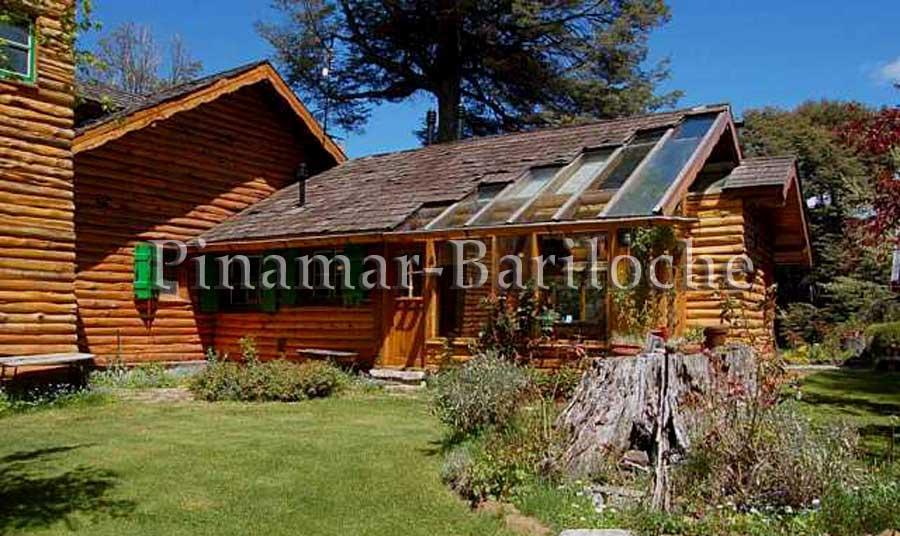 Alquiler En Bariloche Dueño Directo, Península De San Pedro – 616