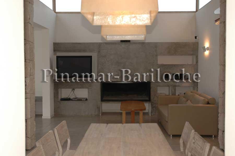 Casa Con 4 Dormitorios En Venta En Carilo – 1119