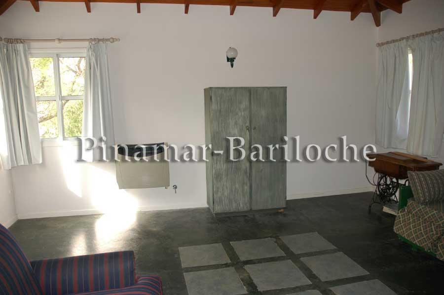 Alquiler Cariló A Metros Del Mar, Casa Con Capacidad 7/9 Pax- 872