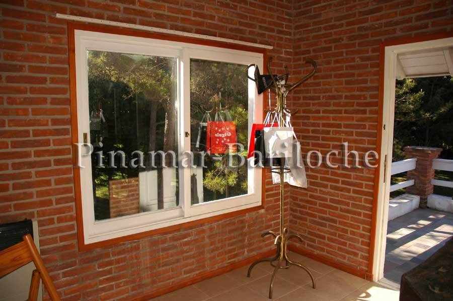 Casa En Alquiler A 100 Metros Del Mar – Pinamar Zona Norte – 778