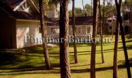 Cariló Alquiler De Casa Con Pileta Climatizada Con Cerco – 604