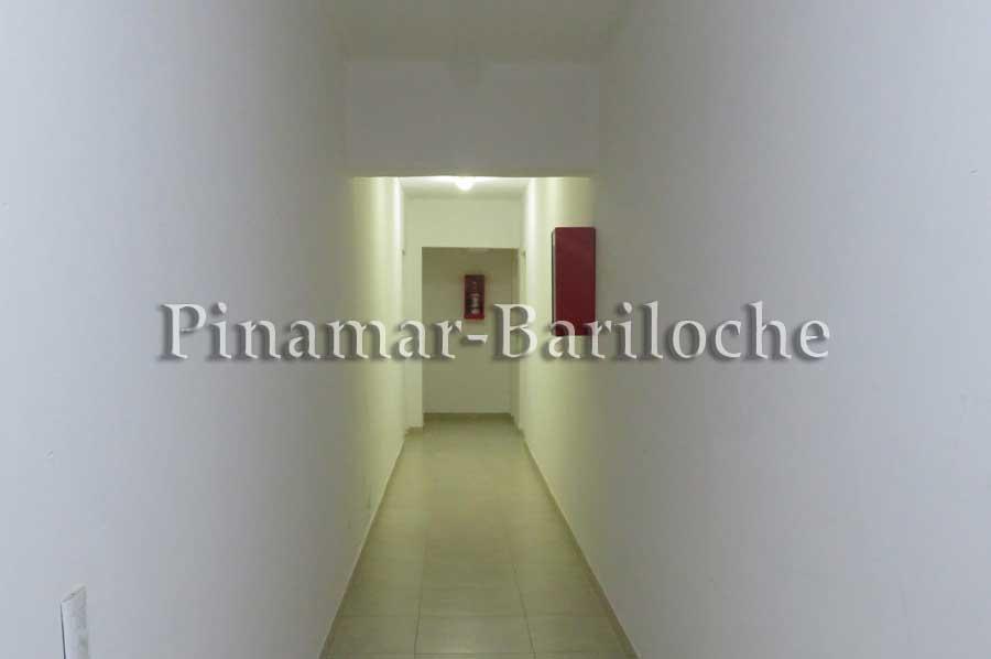 Departamento En Venta En Pinamar Tipo Duplex Zona Centro – 1092