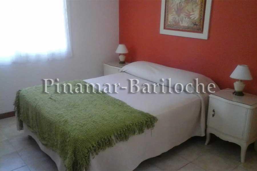 Alquiler Casa Zona Tennis Ranch Pinamar – 784