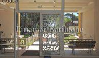 Cariló Departamento En Alquiler – Edificio Con Servicios – 1075