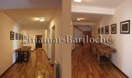 Bariloche Alquiler De Casa Frente Al Lago Para 12 Personas – 1076