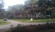 Lote En Venta En Zona Norte De Pinamar -altura Balneario Cr- 1107