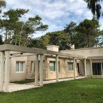 Casa En Alquiler Barrio Los Alamos – 3 Dorm – Piscina Clim -1116