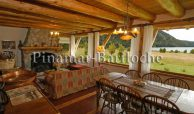 Casa En Alquiler Turístico Con Servicios – Alojamiento – 1122