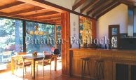 Casa En Alquiler Villa La Angostura – Barrio Cerrado – 1128