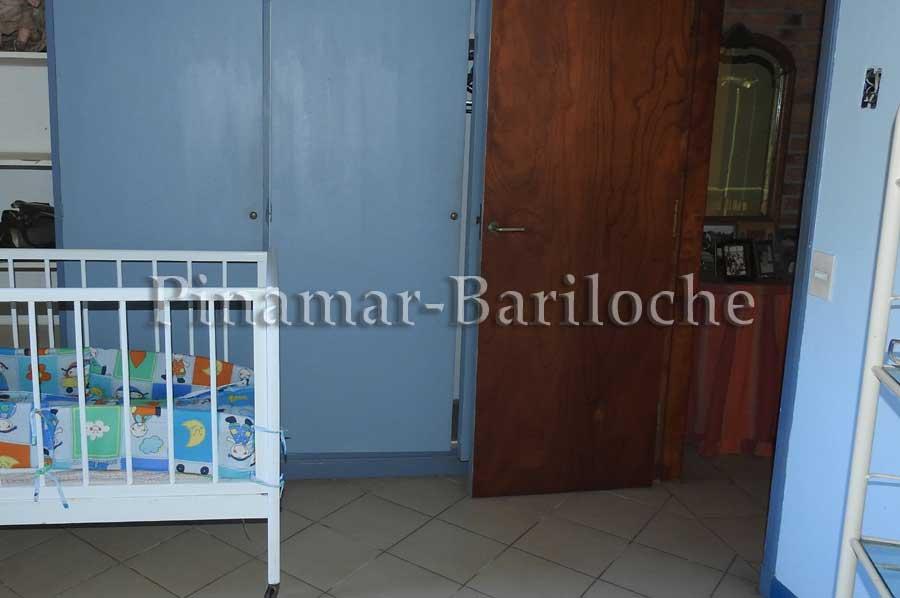 Alquiler Casa Centro De Pinamar Con Pileta – 6 Dorm Y Dep – 718