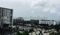 Alquiler Turístico Miami – Departamento 4 / 6 Pers – T20
