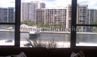 Miami Departamento Para 6 Pers – Piscina Y Salida Al Mar – T04
