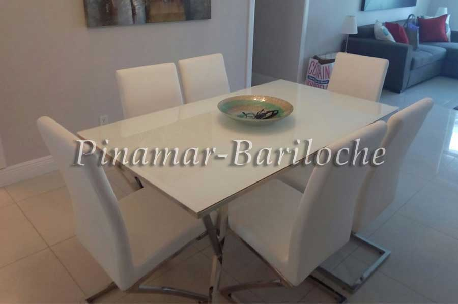 Miami Apartment Rentals – Cap 2/4 Pass – T27