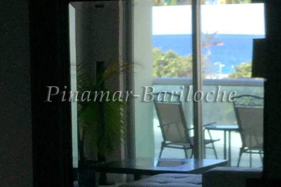 Miami Para 6 Personas – Departamento En Alquiler 3 Amb – T24