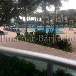 Miami Alquiler Turístico De Deparamento Con Salida Al Mar – T22