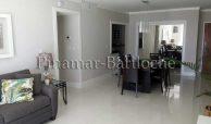 Miami 2 Ambientes Con Salida Al Mar Y Pileta – T19