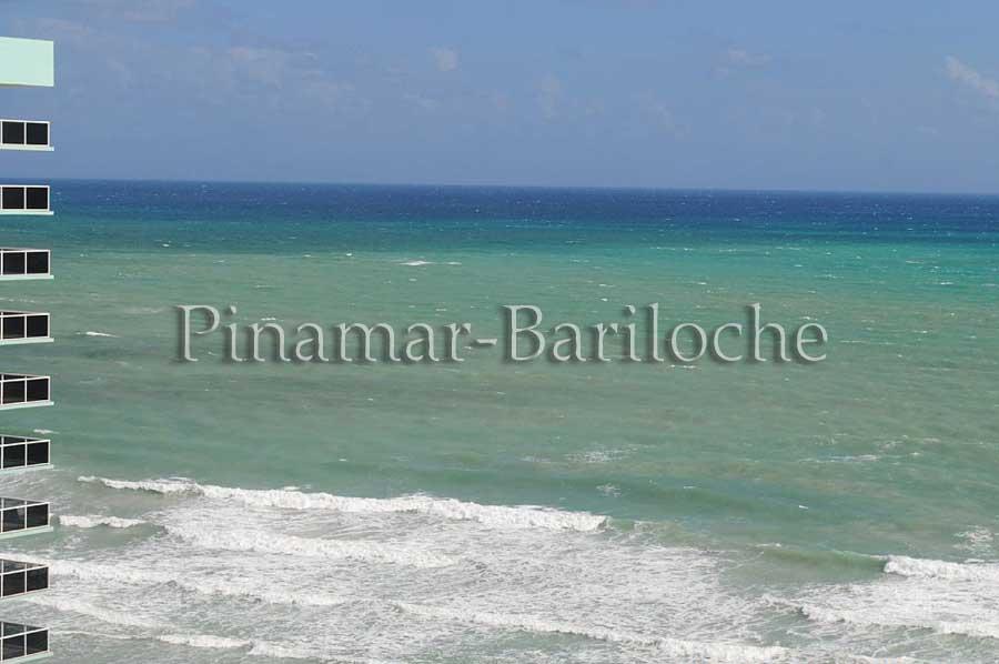 Miami Con Salida A La Playa – Departamentos En Miami – T03