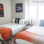 Rent Miami – Ocean View Apartments Miami Beach – T302