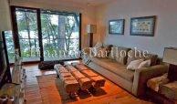 10b-casa-alquiler-costa-bariloche