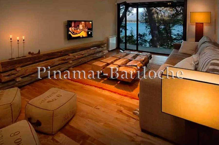 11b-casa-alquiler-costa-bariloche